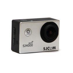 Kamera sportowa SJCAM SJ4000 Wi-Fi - SJCAM