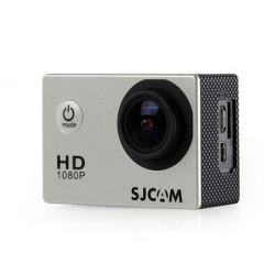 Kamera sportowa SJCAM SJ4000 - SJCAM