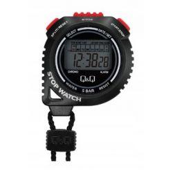 Stoper Q&Q HS48-001 Zegar Alarm 50m - Q&Q  Animowane