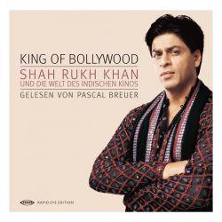 King of Bollywood - Anupama Chopra Pozostałe