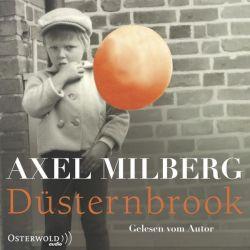 Düsternbrook - Axel Milberg