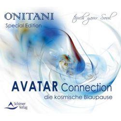 Avatar Connection - Onitani Pozostałe