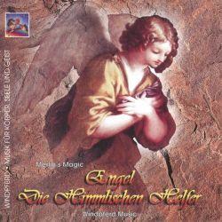 Engel - Die Himmlischen Helfer - Merlin's Magic Pozostałe