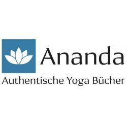 Yoga Nidra II - Swami Prakashananda Saraswati Pozostałe