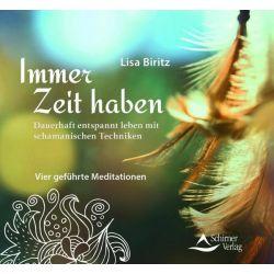 Immer Zeit haben - Lisa Biritz Pozostałe