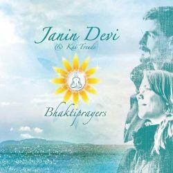Bhaktiprayers - Janin Devi Pozostałe