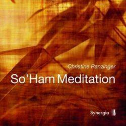 So'ham Meditation - Christine Ranzinger Pozostałe