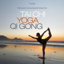 Tai Chi - Yoga - Qi Gong Pozostałe