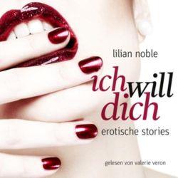 Ich Will Dich. Erotische Stori - Pierre Louys Audiobooki