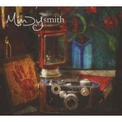 Mindy Smith - Mindy Smith Pozostałe