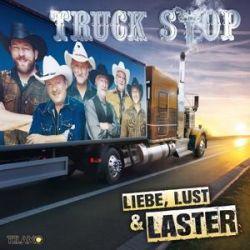 Liebe,Lust & Laster - Truck Stop Pozostałe