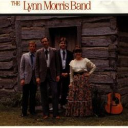 The Lynn Morris Band - Lynn Band Morris Pozostałe