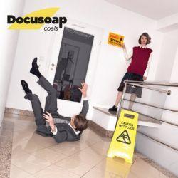 Docusoap - Coals  Pozostałe