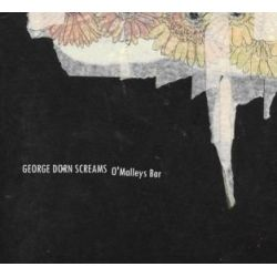 O'Malleys Bar - George Dorn Screams  Pozostałe