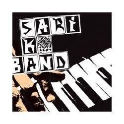 100% Sari - Sari Ska Band