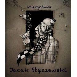 Księżycówka - Stęszewski Jacek  Pozostałe