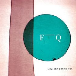 Musikka Organikka - Flora Quartet  Pozostałe