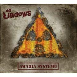 Awaria systemu - De Łindows  Pozostałe