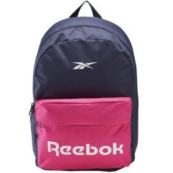 Plecak Reebok Active Core Backpack S granatowy GH0342 - Reebok  Pozostałe