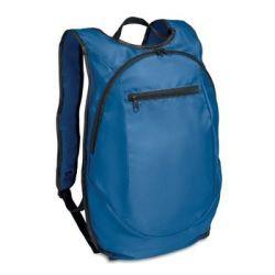 Plecak sportowy 210D RUNY - UPOMINKARNIA