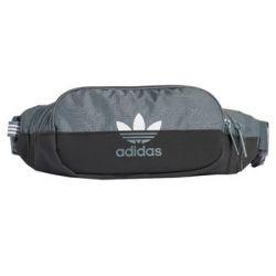 Nerka Saszetka Adidas Originals Waistbag GN5457 -  Pozostałe
