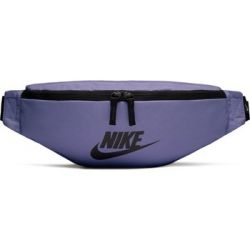 SASZETKA NIKE BA5750-816 - Nike  Animowane