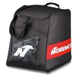 Torba na buty narciarskie Nordica Boot Bag ON301402741 Pozostałe