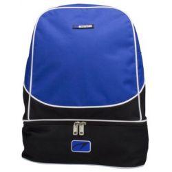 Plecak sportowy na buty dla dzieci Avento 25L - Avento