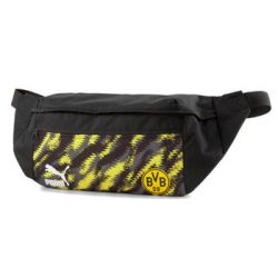 Nerka Puma BVB Borussia Dortmund 077847-02 - Puma  Animowane