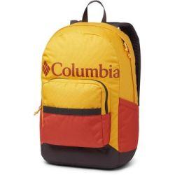 Columbia, Plecak, Zigzag™ Backpack 1890021790, żółty, 22L - Columbia  Pozostałe