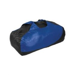 Torba Sea To Summit Ultra-Sil Duffle Bag - RATY 0% - Sea To Summit  Pozostałe