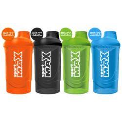Shaker SPORT-MAX 600 ml, - Sport-Max