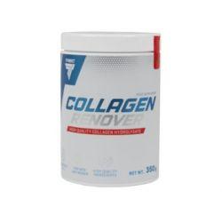 TREC, Regeneracja stawów, Collagen Renover, 350g, wiśnia - Trec  Pozostałe