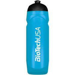 BioTech, Shaker, Bottle, 750 ml, czarny - BioTech  Pozostałe