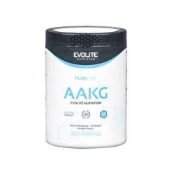 Evolite Nutrition, Booster treningowy, AAKG, 300 g - Evolite Nutrition  Pozostałe