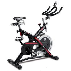 BH Fitness, Rower spinningowy, Indoor Cycling H9173 SB2.6 - BH Fitness  Pozostałe