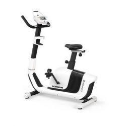 Rower stacjonarny treningowy COMFORT 3 (100818) Horizon Fitness - Horizon Fitness  Pozostałe