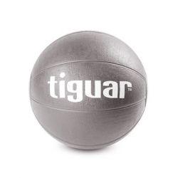 tiguar, Piłka lekarska, 4 kg - tiguar  Pozostałe