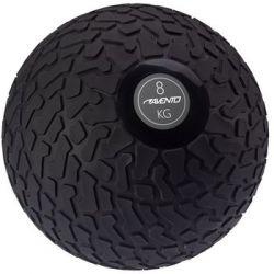 Piłka lekarska Slam Ball Avento 8kg - Avento