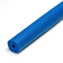 Kurma, Mata do jogi, Spezial, 3mm, niebieski, 185cm - Kurma  Pozostałe