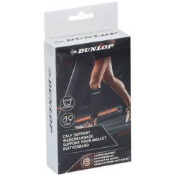 Stabilizator rehabilitacyjny na łydkę Dunlop - M |