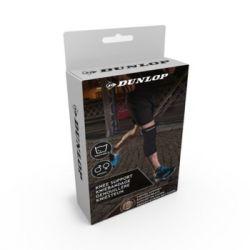 Stabilizator rehabilitacyjny stawu kolanowego Dunlop - L |