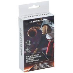 Stabilizator rehabilitacyjny stawu łokciowego Dunlop - XL |