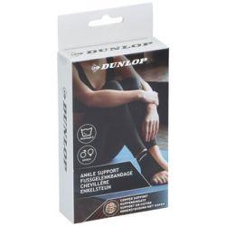 Stabilizator rehabilitacyjny stawu skokowego Dunlop - XL - Dunlop