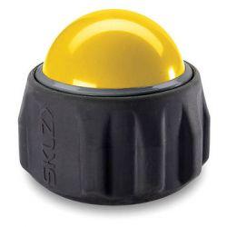 Masażer SKLZ Rollerball ROLB-001-12 r. - SKLZ  Pozostałe