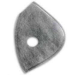 Med Patent, Filtr wymienny do maski antysmogowej JUNIOR - Med Patent  Sport i Turystyka