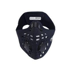 Respro, Maska antysmogowa, CE Techno Mask, rozmiar L - Respro  Sport i Turystyka