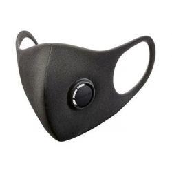Maska antysmogowa Breathlite KN95 – Smartmi - Xiaomi  Sport i Turystyka