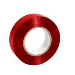 Select, Tape zabezpieczający, czerwony, 1.9 cm - Select  Sport i Turystyka