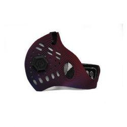 Maska Dragon Sport Sport i Turystyka